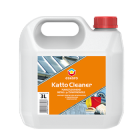 Katto Cleaner