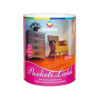Parketilakk WE Extra