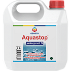 Aquastop Waterproof S