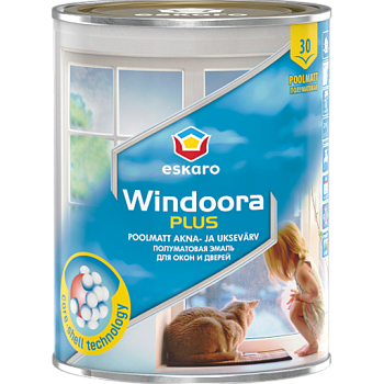 Windoora Plus
